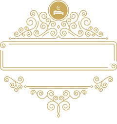 A Taylors Lodging